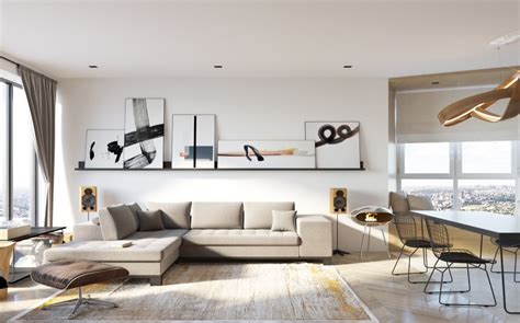 room design visualizer tastefully use art to amplify the ambiance of your rooms