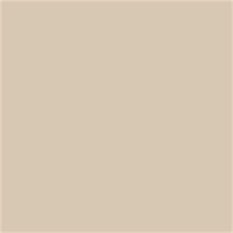 for the home on paint colors travertine and sand