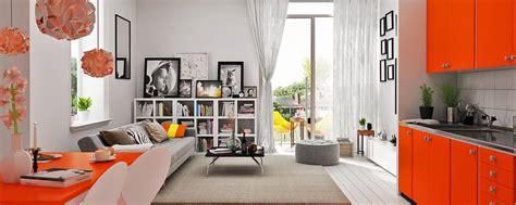 Home Furnishing Designer Jobs In Noida | 79 home textile designer jobs in gurgaon ratan textiles