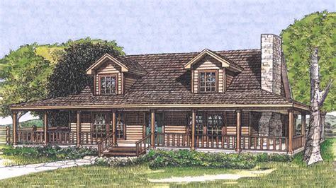 farm style house plans farm style house plans with wrap around porch