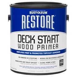 rustoleum restore colors shop rust oleum restore exterior primer actual net