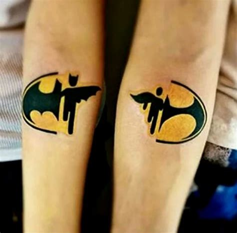 tattoo inspiration for couples 373 best tattoos images on pinterest tattoo ideas