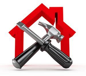 19 best images about handyman services on