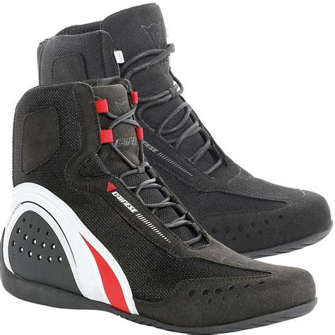 Dainese Motorshoe Air Motorcycle Shoes Buy Cheap Fc Moto