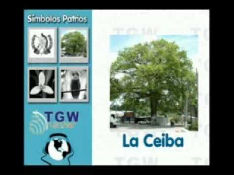 imagenes simbolos nacionales de centroamerica historia y simbolos patrios de guatemala youtube