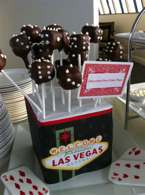 vegas themed birthday party ideas 86 best images about las vegas decoration ideas on