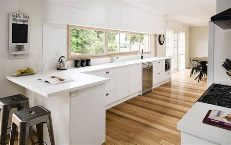 kitchen furniture perth flat pack kitchen cabinets perth furnitures gallery flat