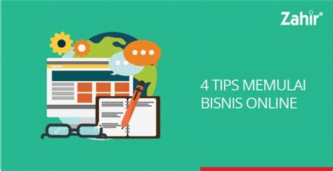 tips bisnis online dengan memanfaatkan media online yang ada fitri anggarsari author at zahir accounting blog