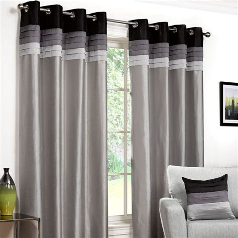 childrens curtains 90 drop childrens curtains 90 drop 28 images brown faux silk