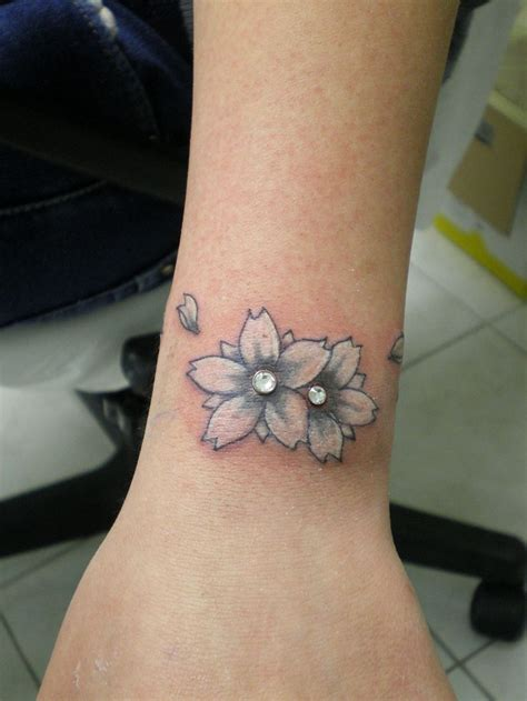 dermal tattoo microdermal tattoos