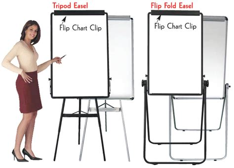 Table Top Easels Easels Amp Flip Charts Aarco Products