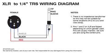 3 pin mic diagram 3 get free image about wiring diagram
