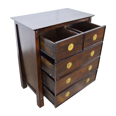 Dressers For Sell 75 Pier 1 Imports Pier 1 Imports Shanghai