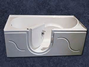 how much is a premier bathtub handicapped bathroom fixtures attractive disability
