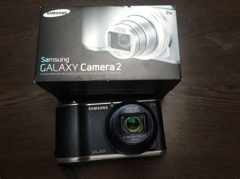 samsung galaxy 2 smart digital samsung galaxy 2 smart for sale in sutton dublin