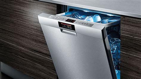 lavastoviglie sotto piano cottura lavastoviglie 60 cm sotto piano cucine