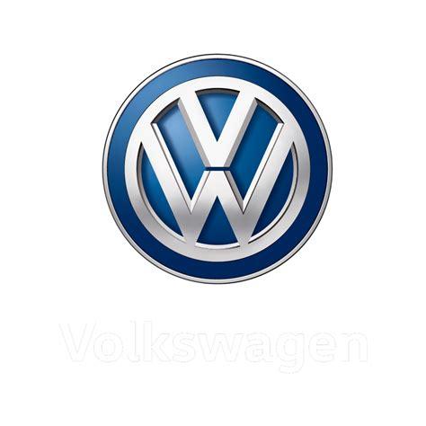 volkswagen service logo volkswagen service in illinois volkswagen of orland park