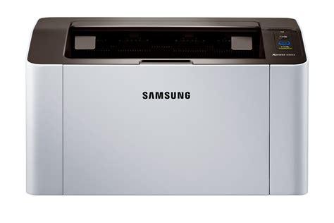 samsung sl m2022w 20ppm 1200x1200dpi xpress mono laser printer samsung uk