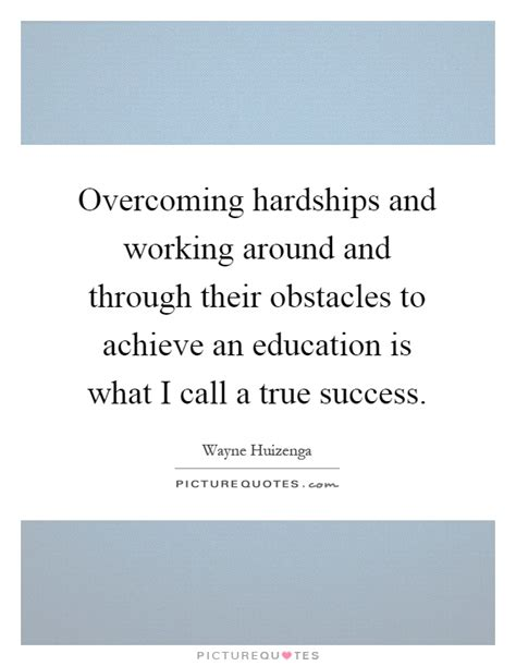 working around adhd how to take one obstacle at a time books overcoming hardships and working around and through their