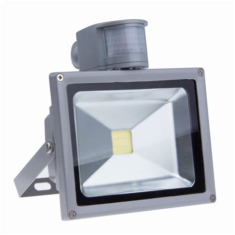 Led Exterior Flood Light Bulbs Led Floodlight 10w Warm White Cool White Rgb Led Flood Light Outdoor Landscape Lighting L