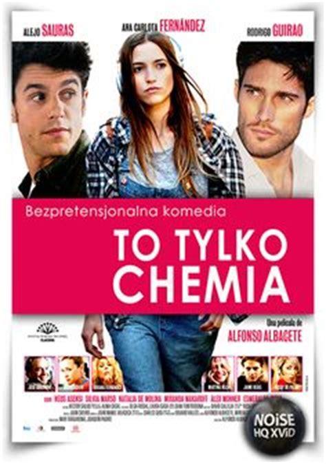 film lucy polski lektor http www filmweb pl film 7 rzeczy kt 243 rych nie wiecie o