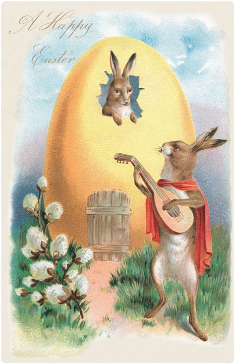 18 best images about easter on pinterest 13 year olds 18 best images about easter rabbits on pinterest easter