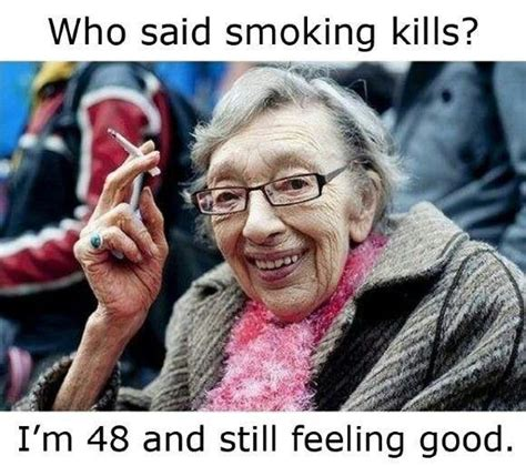 Smoking Cigarettes Meme - 17 best images about public health memes on pinterest