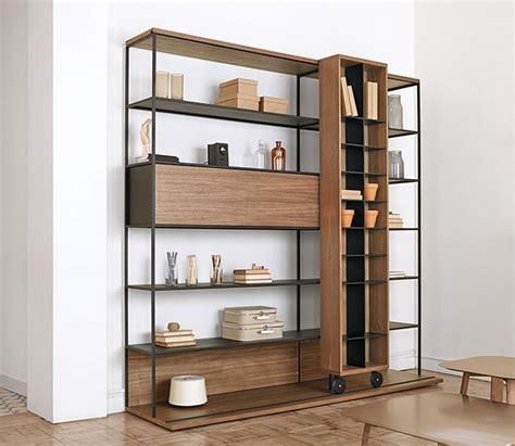 shelf designer best 25 shelf design ideas on pinterest