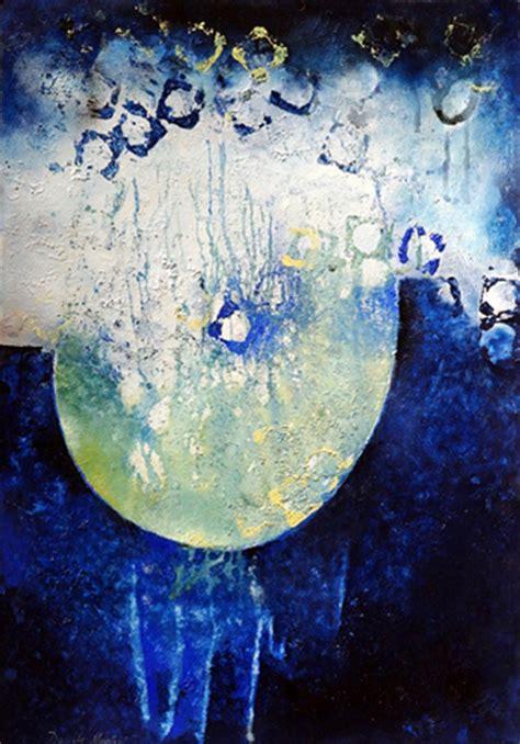 il mito vaso di pandora danilo maestosi il vaso di pandora