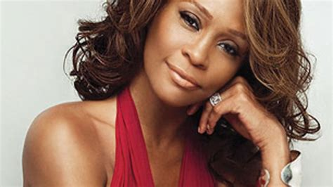 biography whitney houston whitney houston biography rolling stone