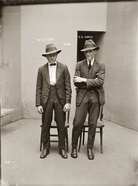 mugshots from the 1920s seriously for real vintage mug shot of gangsters from the 1920 s 30 s