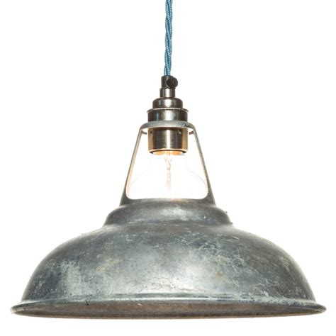 Pendant Lights Industrial Style Industrial Style Coolicon Pendant Lights By Factorylux Notonthehighstreet