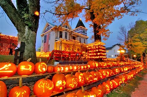 kenova pumpkin house the two festivals and places on pinterest