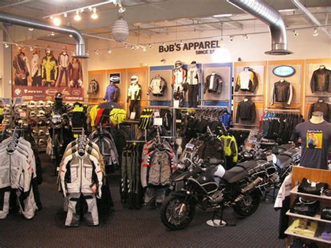 Motorcycle Apparel Yatala by Best Motorcycle Bmw Motorcycle Accessories Melbourne