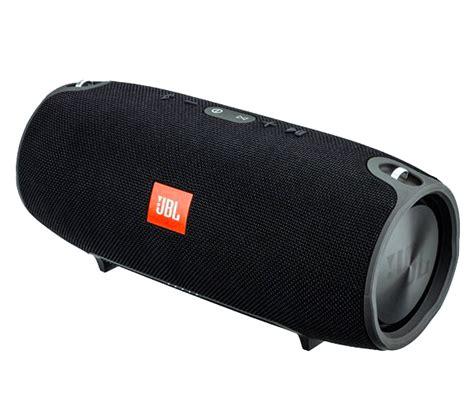 Speaker Bluetooth Jbl Xtreme Aliexpress Buy Jbl Xtreme Portable Bluetooth Speaker Black From Reliable Bluetooth