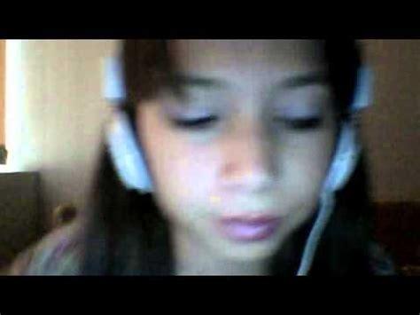 nenas desnudas de 11 anos maquillaje natural para chicas de 11 12 a 241 os 3 youtube