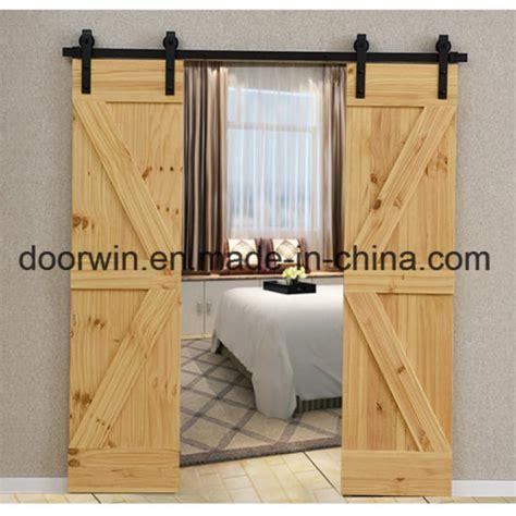 best price interior doors china best price offer interior decorative sliding door
