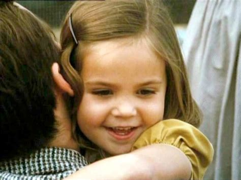 bailee madison kid bailee madison celebs when they were young pinterest
