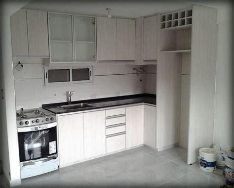 muebles cocina cordoba muebles de cocina en cordoba capital azarak gt ideas