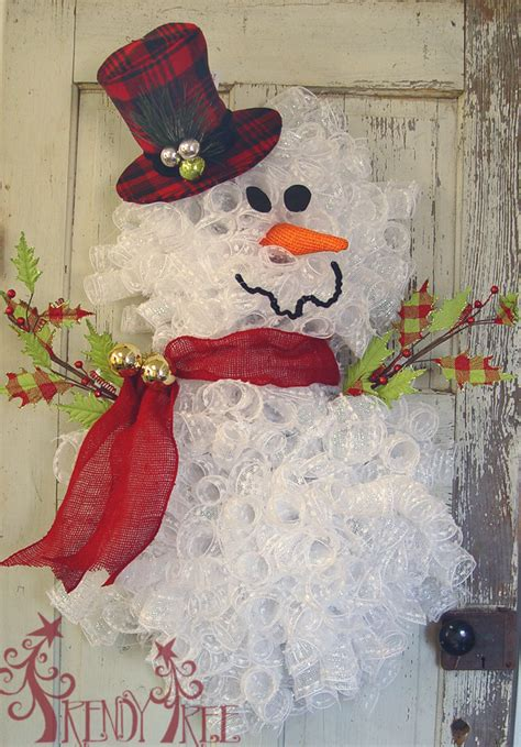 decorating your house for christmas decorating your house for christmas 35 christmas decor ideas
