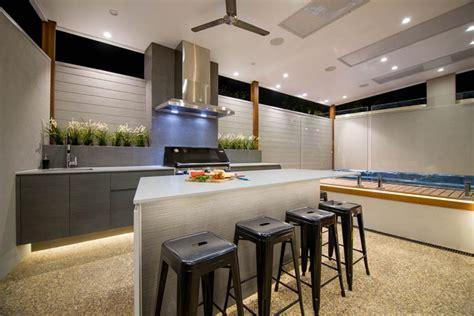 designer kitchen and bathroom awards kbdi 2016 design awards national winners the kitchen