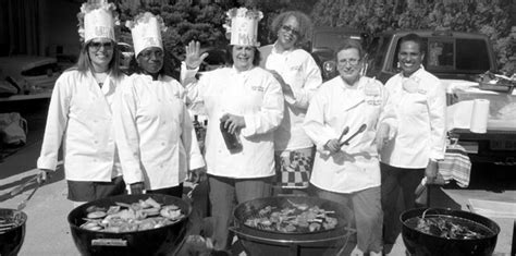 Macomb County Probate Court Search Culinary Challenge Throws The Grilling Gauntlet Gt Macomb News