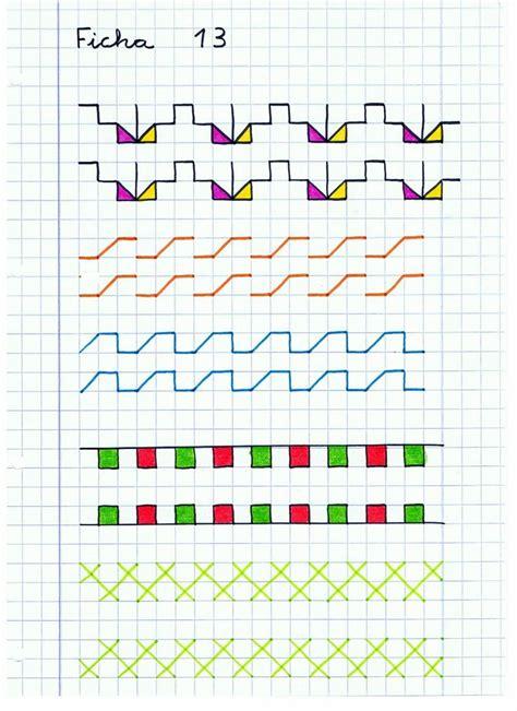 este cuaderno es para las 25 mejores ideas sobre cuaderno cuadriculado en y m 225 s como forrar un cuaderno