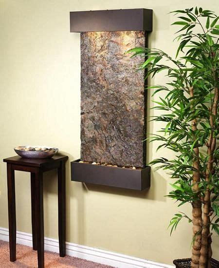 fuentes decorativas interior fuentes decorativas para interiores para casa