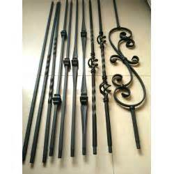 Cast Iron Stair Spindles Cast Iron Balusters Cast Iron Balusters Manufacturers And
