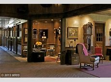 Luxury Horse Barns Pictures | Joy Studio Design Gallery ... Rick Joy Plans