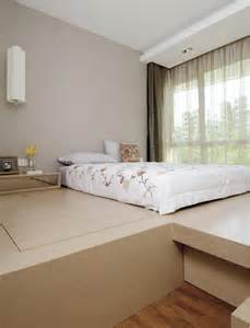 platform bedroom ideas bedroom design ideas 9 simple and stylish platform beds