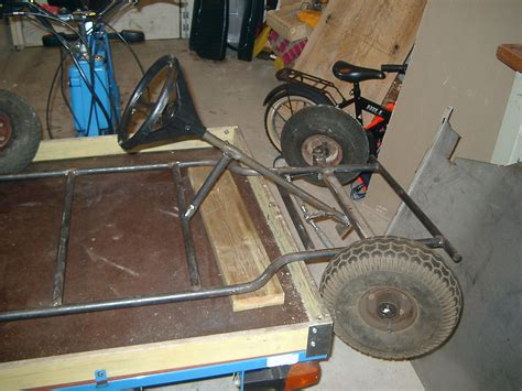 Bike Modification Center In Nashik by Car Modification