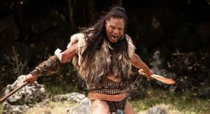 bracken maoris moors and migrants western rifle