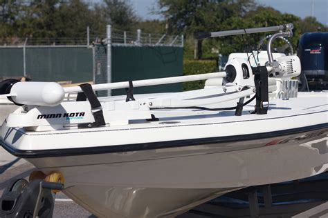 ranger boat cleats 2005 ranger caymen 223 w trailer for sale the hull